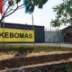 Dana Kompensasi Warga Green Hill Kebok Mas Diduga Digelapkan
