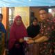 Dispendukcapil Gresik Kampanyekan Gerakan Indonesia Sadar Administrasi